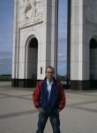 Nikolay, 40  , Rakitnoye