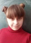 Nіka, 18  , Ladyzhyn