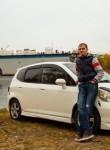 Dmitriy, 28, Krasnoyarsk