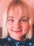 Layma, 27, Usinsk