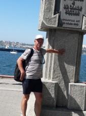 Aleksandr, 48, Russia, Krasnogorsk