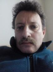Mikhail, 48, Israel, Haifa