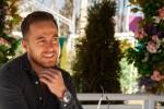 Nikita Umanskiy, 35 - Just Me Photography 5
