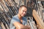 Nikita Umanskiy, 35 - Just Me Photography 2
