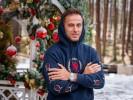 Nikita Umanskiy, 35 - Just Me Photography 3
