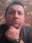 Oleg Firsakov, 50  , Rovenki