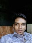 Vijay Vaghela, 27 лет, New Delhi