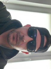 Tobias  korzus, 35, Germany, Wilhelmshaven