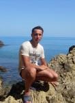 Андрей, 43, Donetsk