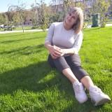 Yuliya, 29  , Mariupol