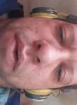 Elton, 36  , Uba