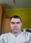 Денис, 37 лет, Сызрань