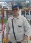 Aleksandr Radionov, 70  , Serov