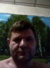 Artem, 35, Россия, Шелехов