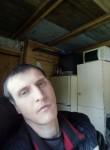 Sergey, 37  , Angarsk