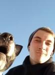 Kir, 22, Bryansk