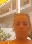 Emmerdeuse, 47  , Ville-d Avray