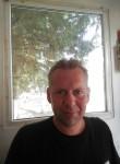 sergey, 42  , Feodosiya