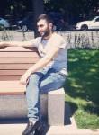 Garik, 32, Moscow