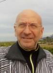Armando, 62  , Ontinyent