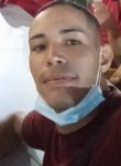 Alejandro , 18, Caracas