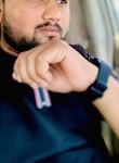 Subhanoos, 24  , Manama