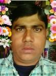 Seetaram Meena, 25  , Sawai Madhopur