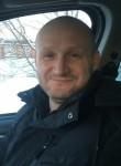 Aleksandr, 46, Voskresensk