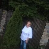 Natalya, 47  , Vitebsk