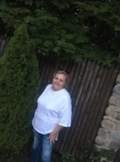 Natalya, 47, Belarus, Vitebsk