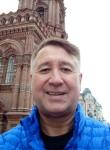 Oleg, 51  , Kazan