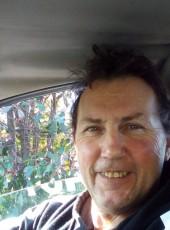 Andrew, 53, Australia, Launceston