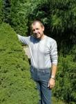 Sergey Nevidnenkov, 58  , Asipovichy