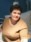 Taisiya, 52  , Verkhnyaya Salda