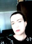 Yana, 44  , Lytkarino