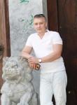 Vadim, 36  , Tula