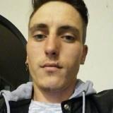 Marinel, 25  , Rovato