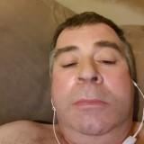 John , 45  , Cavan