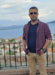 Ozan, 37  , Edremit (Balikesir)