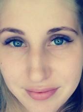 Irina, 26, Russia, Saint Petersburg