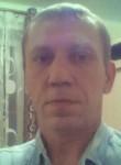 oleg, 54  , Vitebsk