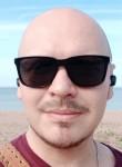 Aleksey, 35, Yeysk