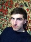 Vitaliy, 26, Balashov