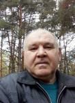 OOOOO, 56  , Konotop