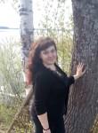 Valentina, 25  , Vytegra