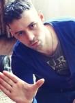 Sergey, 34  , Borovsk