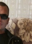 Artem, 36  , Naberezhnyye Chelny