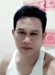 แดง, 18  , Chon Buri