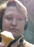 Yulya, 40, Moscow