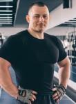 Konstantin, 36, Krasnoyarsk